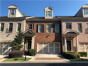 Photo of 6040 Coldwater Point, Johns Creek, GA 30097 (MLS # 6617594)