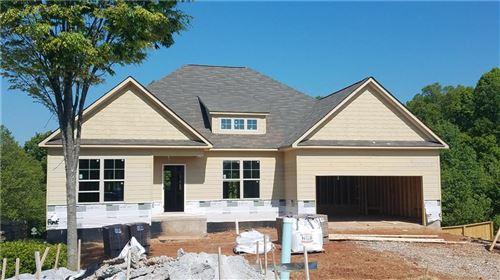 Photo of 101 Grand Oaks Drive, Canton, GA 30115 (MLS # 6681594)