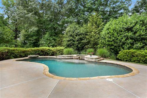 Tiny photo for 2647 Northbrook Drive, Atlanta, GA 30340 (MLS # 6721594)