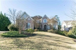 Photo of 2604 Canopy Lane, Marietta, GA 30066 (MLS # 6540595)
