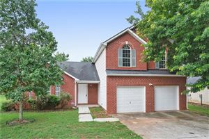 Photo of 5945 Idlewood Place, Lithonia, GA 30038 (MLS # 6570595)