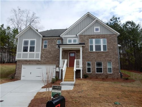 Photo of 4886 Clarkstone Drive, Flowery Branch, GA 30542 (MLS # 6644595)