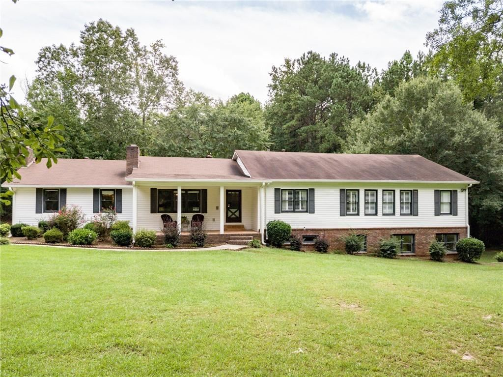 871 Cowan Road SE, Conyers, GA 30094 - MLS#: 6771596