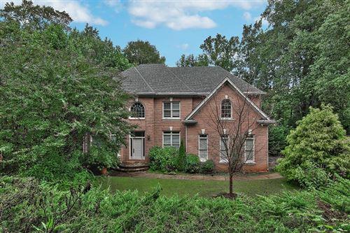 Photo of 2714 Briarlake Woods Way NE, Atlanta, GA 30345 (MLS # 6787597)