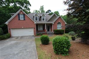 Photo of 1940 Marina Way, Buford, GA 30518 (MLS # 6604598)