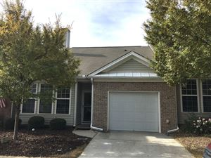 Photo of 241 Riverstone Place, Canton, GA 30114 (MLS # 6643598)