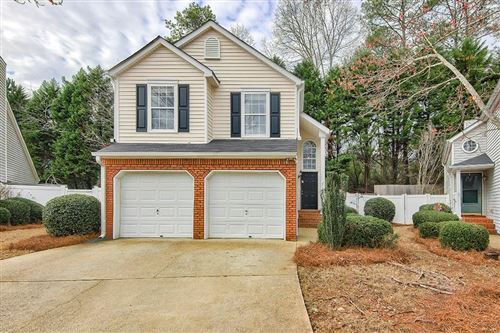 Photo of 500 Stanford Place, Woodstock, GA 30188 (MLS # 6669598)