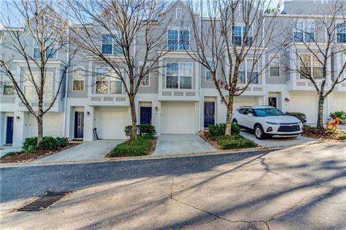 Photo of 1122 Village Court SE, Atlanta, GA 30316 (MLS # 6819598)