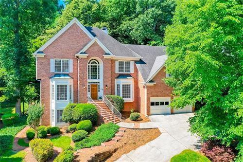 Photo of 2746 Rangewood Drive NE, Atlanta, GA 30345 (MLS # 6893598)