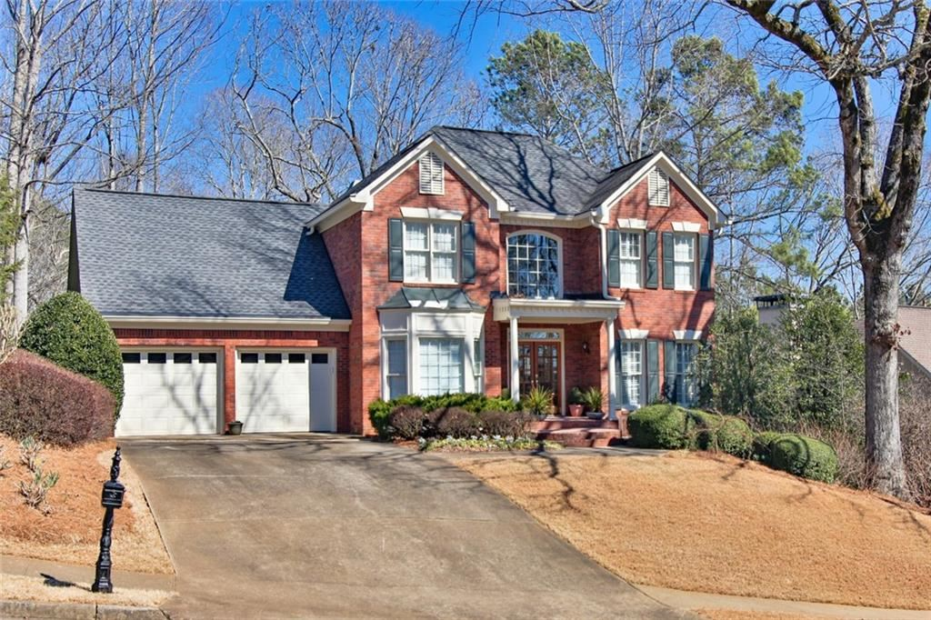 2004 Towne Lake Hills W, Woodstock, GA 30189 - MLS#: 6848600