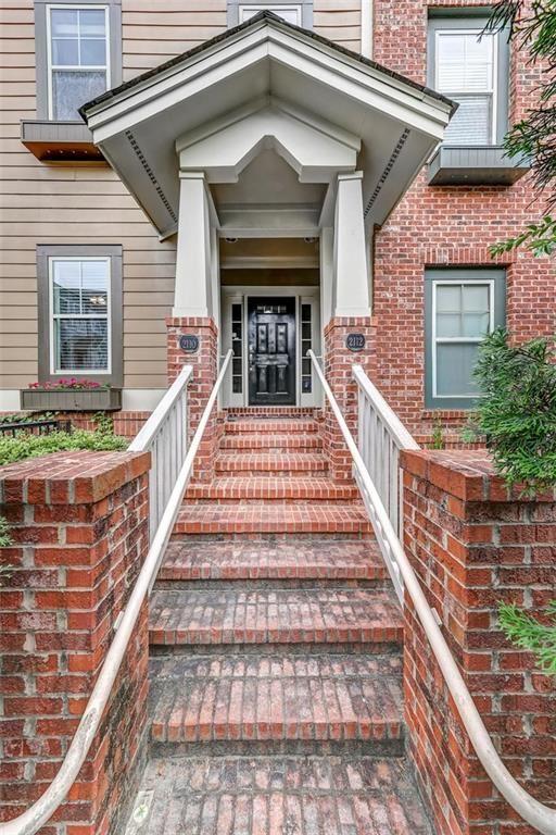 2110 Gorman Grove SE #199 UNIT 199, Atlanta, GA 30316 - MLS#: 6891600