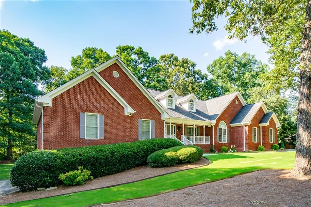270 HELENS MANOR Drive, Lawrenceville, GA 30045 - MLS#: 6913600