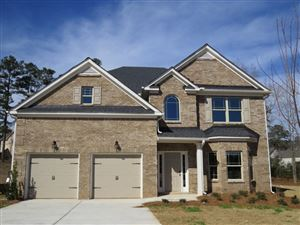 Photo of 82 Castle Rock, Fairburn, GA 30213 (MLS # 6557601)
