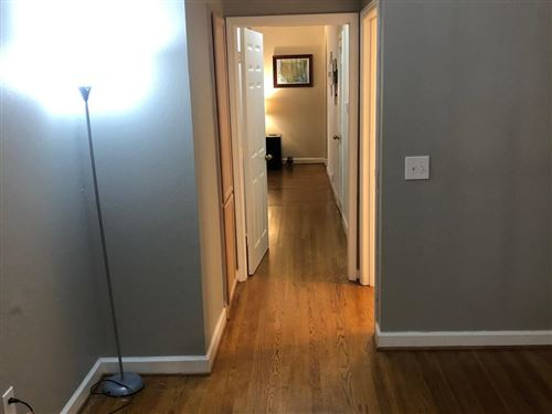 Tiny photo for Brookhaven, GA 30319 (MLS # 6812601)
