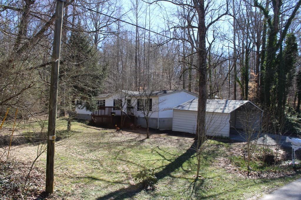 6215 Falcon Lane, Gainesville, GA 30506 - MLS#: 6843601
