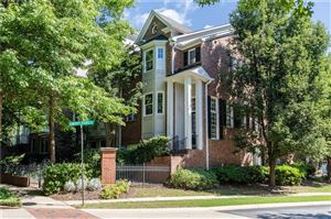 Photo of 1046 Emory Parc Place, Decatur, GA 30033 (MLS # 6575602)