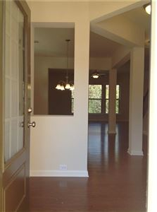 Photo of 2106 Charcoal Ives Road, Lawrenceville, GA 30045 (MLS # 6620602)