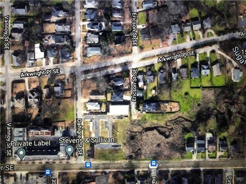 Photo of 0 Memorial Drive SE, Atlanta, GA 30317 (MLS # 6922602)