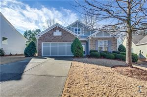 Photo of 5425 Kings Common Way, Cumming, GA 30040 (MLS # 6506603)