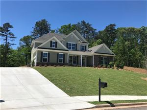 Photo of 152 Longleaf Drive, Canton, GA 30114 (MLS # 6099604)