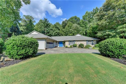 Photo of 910 Oakhaven Drive, Roswell, GA 30075 (MLS # 6753604)