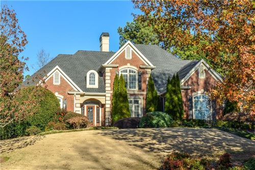 Photo of 2753 Pinebloom Way, Duluth, GA 30097 (MLS # 6625605)