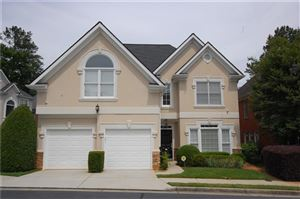 Photo of 2408 Chestnut Landing, Dunwoody, GA 30360 (MLS # 6554606)