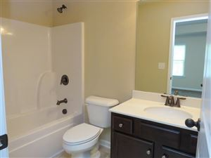 Tiny photo for 84 Castle Rock, Fairburn, GA 30213 (MLS # 6557606)