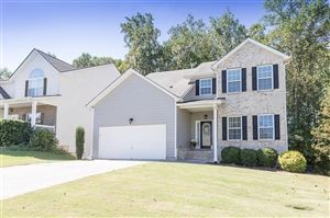 Photo of 4030 Pointe Vecchio Circle, Cumming, GA 30040 (MLS # 6620606)