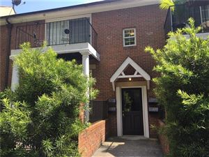 Photo of 1634 Ponce De Leon Avenue #512, Atlanta, GA 30307 (MLS # 6030607)