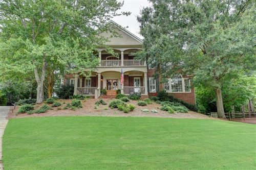 Photo of 561 Linley Trace, Lawrenceville, GA 30043 (MLS # 6773607)