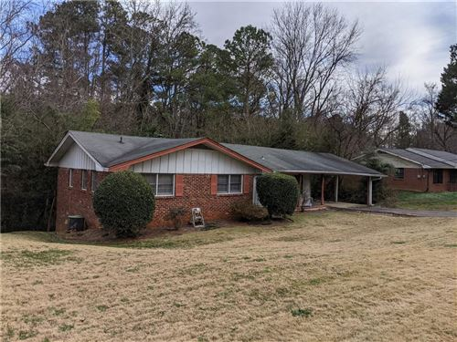 Photo of 4001 Barr Circle, Tucker, GA 30084 (MLS # 6821607)