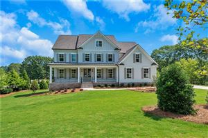 Photo of 4005 Haven Terrace, Milton, GA 30004 (MLS # 6611608)