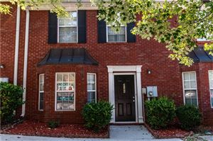 Photo of 2189 Wind Gate Court, Lithonia, GA 30058 (MLS # 6619608)