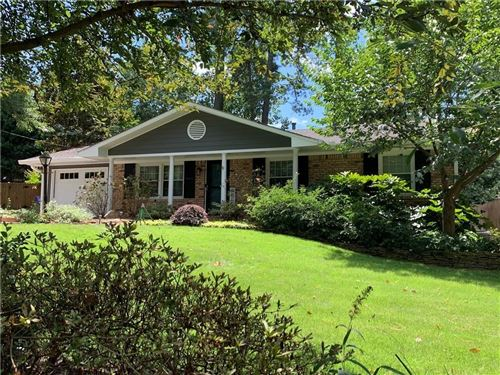 Main image for 2698 Frontier Trail, Chamblee,GA30341. Photo 1 of 41