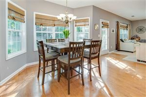 Tiny photo for 3879 HANNAHBERRY Place, Buford, GA 30519 (MLS # 6557609)