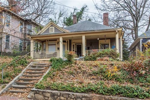 Photo of 438 Cherokee Avenue SE, Atlanta, GA 30312 (MLS # 6653609)