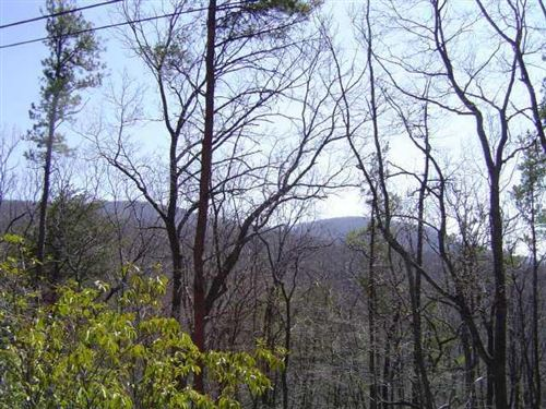 Tiny photo for 4442 Bee Tree Ridge Drive, Jasper, GA 30143 (MLS # 3677610)