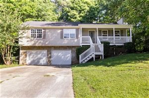 Photo of 3060 Westview Drive, Powder Springs, GA 30127 (MLS # 6572610)