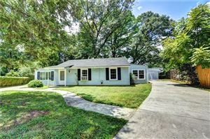 Photo of 3940 Forrest Court, Chamblee, GA 30341 (MLS # 6581610)