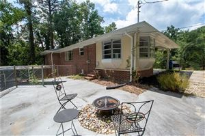 Tiny photo for 1640 Hollywood Avenue, Gainesville, GA 30501 (MLS # 6607610)