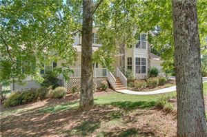 Tiny photo for 4910 Surrey Place, Flowery Branch, GA 30542 (MLS # 6557611)