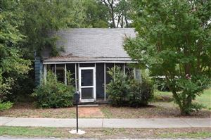 Photo of 148 Oak Drive, Social Circle, GA 30025 (MLS # 6619611)