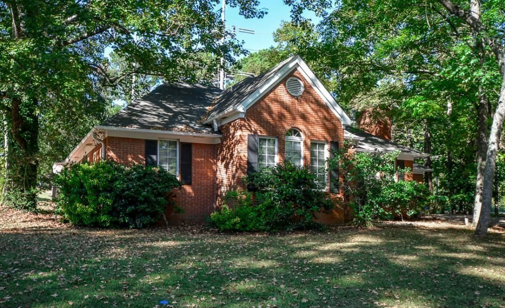 3481 Meadowridge Drive SW, Atlanta, GA 30331 - MLS#: 6854611