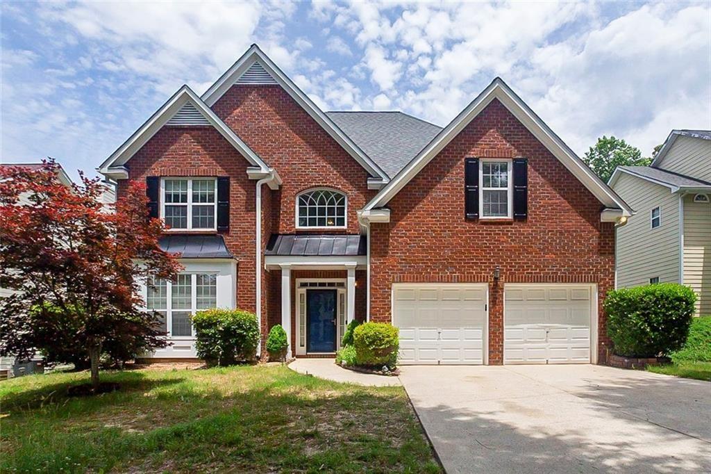 620 Fitzgerald Place, Atlanta, GA 30349 - MLS#: 6895611