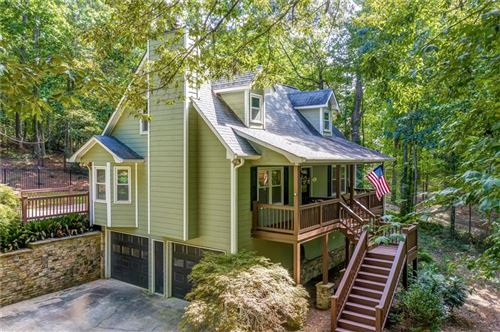 Main image for 3173 Shiloh Place, Canton,GA30115. Photo 1 of 48