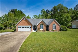 Photo of 128 COURTLAND Circle, Powder Springs, GA 30127 (MLS # 6539613)
