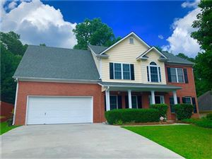 Photo of 1900 WATERS FERRY Drive, Lawrenceville, GA 30043 (MLS # 6557613)