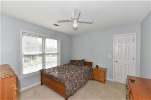 Tiny photo for 1900 WATERS FERRY Drive, Lawrenceville, GA 30043 (MLS # 6557613)