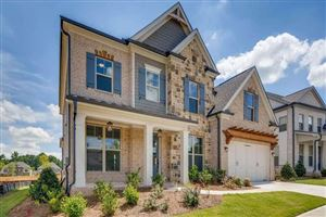 Photo of 11220 Crestview Terrace, Johns Creek, GA 30024 (MLS # 6603613)